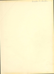 Page 2, 1956 Edition, University of Cincinnati - Cincinnatian Yearbook (Cincinnati, OH) online yearbook collection