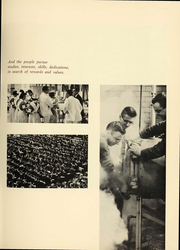 Page 10, 1962 Edition, University of Cincinnati - Cincinnatian Yearbook (Cincinnati, OH) online yearbook collection