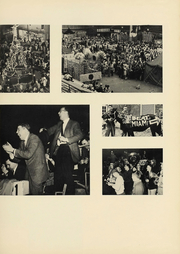 Page 12, 1962 Edition, University of Cincinnati - Cincinnatian Yearbook (Cincinnati, OH) online yearbook collection