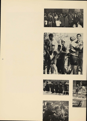 Page 13, 1962 Edition, University of Cincinnati - Cincinnatian Yearbook (Cincinnati, OH) online yearbook collection