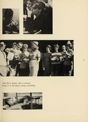 Page 14, 1962 Edition, University of Cincinnati - Cincinnatian Yearbook (Cincinnati, OH) online yearbook collection