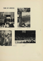 Page 16, 1962 Edition, University of Cincinnati - Cincinnatian Yearbook (Cincinnati, OH) online yearbook collection