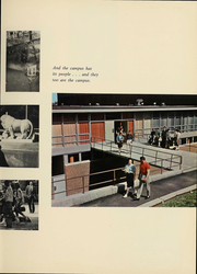 Page 8, 1962 Edition, University of Cincinnati - Cincinnatian Yearbook (Cincinnati, OH) online yearbook collection