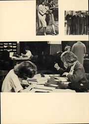 Page 9, 1962 Edition, University of Cincinnati - Cincinnatian Yearbook (Cincinnati, OH) online yearbook collection