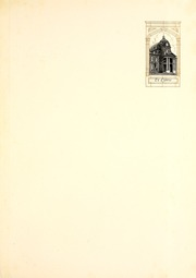 Page 7, 1922 Edition, Lenoir Rhyne College - Hacawa Yearbook (Hickory, NC) online yearbook collection