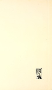 Page 8, 1922 Edition, Lenoir Rhyne College - Hacawa Yearbook (Hickory, NC) online yearbook collection