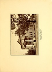 Page 17, 1923 Edition, Lenoir Rhyne College - Hacawa Yearbook (Hickory, NC) online yearbook collection