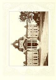 Page 16, 1924 Edition, Lenoir Rhyne College - Hacawa Yearbook (Hickory, NC) online yearbook collection