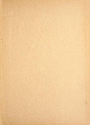 Page 3, 1930 Edition, Lenoir Rhyne College - Hacawa Yearbook (Hickory, NC) online yearbook collection