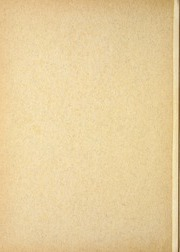Page 4, 1932 Edition, Lenoir Rhyne College - Hacawa Yearbook (Hickory, NC) online yearbook collection