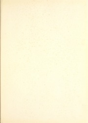 Page 5, 1932 Edition, Lenoir Rhyne College - Hacawa Yearbook (Hickory, NC) online yearbook collection