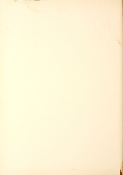 Page 10, 1938 Edition, Lenoir Rhyne College - Hacawa Yearbook (Hickory, NC) online yearbook collection