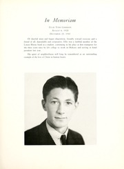 Page 11, 1942 Edition, Lenoir Rhyne College - Hacawa Yearbook (Hickory, NC) online yearbook collection