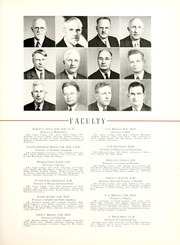 Page 15, 1942 Edition, Lenoir Rhyne College - Hacawa Yearbook (Hickory, NC) online yearbook collection