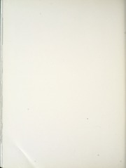 Page 2, 1959 Edition, Lenoir Rhyne College - Hacawa Yearbook (Hickory, NC) online yearbook collection