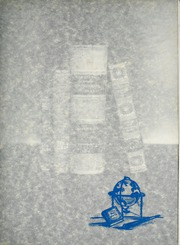 Page 13, 1967 Edition, Lenoir Rhyne College - Hacawa Yearbook (Hickory, NC) online yearbook collection