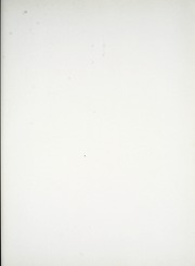 Page 3, 1967 Edition, Lenoir Rhyne College - Hacawa Yearbook (Hickory, NC) online yearbook collection