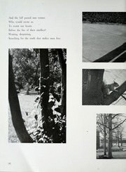 Page 8, 1967 Edition, Lenoir Rhyne College - Hacawa Yearbook (Hickory, NC) online yearbook collection