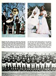 Page 9, 1980 Edition, Lenoir Rhyne College - Hacawa Yearbook (Hickory, NC) online yearbook collection