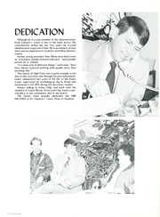 Page 222, 1986 Edition, Lenoir Rhyne College - Hacawa Yearbook (Hickory, NC) online yearbook collection