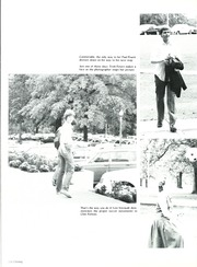 Page 228, 1986 Edition, Lenoir Rhyne College - Hacawa Yearbook (Hickory, NC) online yearbook collection