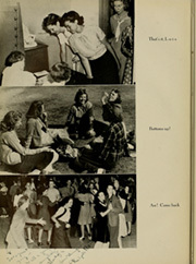 Page 10, 1941 Edition, Riverside Polytechnic High School - Koala Yearbook (Riverside, CA) online yearbook collection