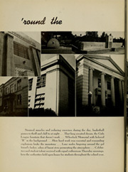 Page 16, 1941 Edition, Riverside Polytechnic High School - Koala Yearbook (Riverside, CA) online yearbook collection