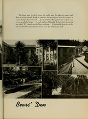Page 17, 1941 Edition, Riverside Polytechnic High School - Koala Yearbook (Riverside, CA) online yearbook collection