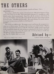 Page 15, 1943 Edition, Riverside Polytechnic High School - Koala Yearbook (Riverside, CA) online yearbook collection