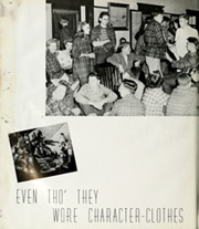 Page 10, 1944 Edition, Riverside Polytechnic High School - Koala Yearbook (Riverside, CA) online yearbook collection