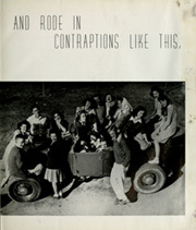 Page 11, 1944 Edition, Riverside Polytechnic High School - Koala Yearbook (Riverside, CA) online yearbook collection