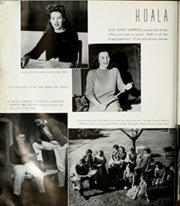 Page 72, 1944 Edition, Riverside Polytechnic High School - Koala Yearbook (Riverside, CA) online yearbook collection