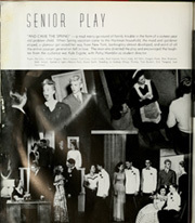 Page 74, 1944 Edition, Riverside Polytechnic High School - Koala Yearbook (Riverside, CA) online yearbook collection