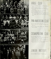 Page 77, 1944 Edition, Riverside Polytechnic High School - Koala Yearbook (Riverside, CA) online yearbook collection