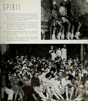 Page 79, 1944 Edition, Riverside Polytechnic High School - Koala Yearbook (Riverside, CA) online yearbook collection