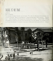 Page 8, 1944 Edition, Riverside Polytechnic High School - Koala Yearbook (Riverside, CA) online yearbook collection