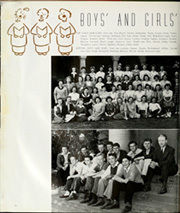 Page 82, 1944 Edition, Riverside Polytechnic High School - Koala Yearbook (Riverside, CA) online yearbook collection