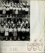 Page 83, 1944 Edition, Riverside Polytechnic High School - Koala Yearbook (Riverside, CA) online yearbook collection