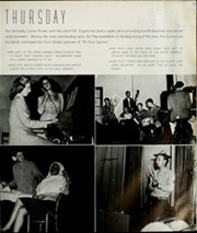 Page 87, 1944 Edition, Riverside Polytechnic High School - Koala Yearbook (Riverside, CA) online yearbook collection
