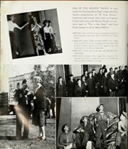 Page 88, 1944 Edition, Riverside Polytechnic High School - Koala Yearbook (Riverside, CA) online yearbook collection