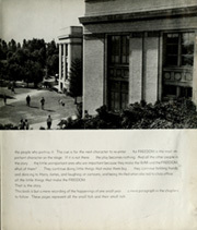 Page 9, 1944 Edition, Riverside Polytechnic High School - Koala Yearbook (Riverside, CA) online yearbook collection