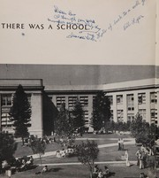 Page 10, 1945 Edition, Riverside Polytechnic High School - Koala Yearbook (Riverside, CA) online yearbook collection