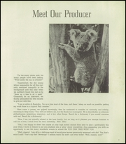Page 11, 1948 Edition, Riverside Polytechnic High School - Koala Yearbook (Riverside, CA) online yearbook collection