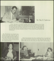 Page 15, 1948 Edition, Riverside Polytechnic High School - Koala Yearbook (Riverside, CA) online yearbook collection