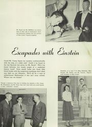 Page 17, 1951 Edition, Riverside Polytechnic High School - Koala Yearbook (Riverside, CA) online yearbook collection
