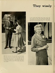 Page 16, 1959 Edition, Riverside Polytechnic High School - Koala Yearbook (Riverside, CA) online yearbook collection