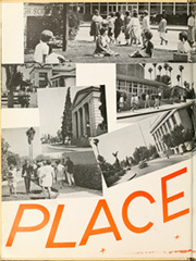 Page 10, 1963 Edition, Riverside Polytechnic High School - Koala Yearbook (Riverside, CA) online yearbook collection