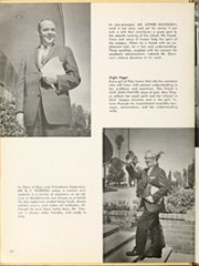 Page 16, 1963 Edition, Riverside Polytechnic High School - Koala Yearbook (Riverside, CA) online yearbook collection