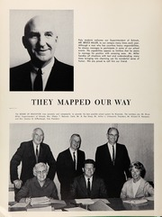 Page 16, 1964 Edition, Riverside Polytechnic High School - Koala Yearbook (Riverside, CA) online yearbook collection