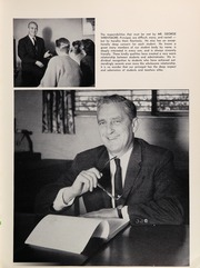 Page 17, 1964 Edition, Riverside Polytechnic High School - Koala Yearbook (Riverside, CA) online yearbook collection